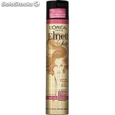 300ML laque lady liss elnett
