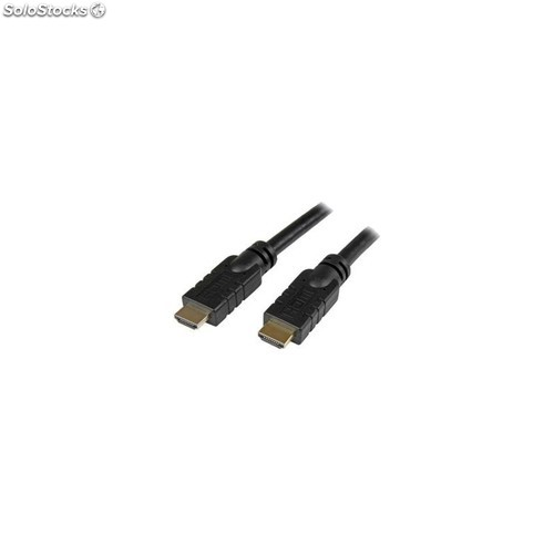 30M active hdmi cable