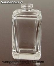 30ml botella de perfume