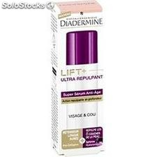30ML lift rpp ser diadermine