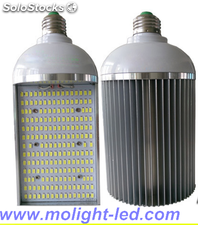 30W foco jardin led E40 led Retrofit light E27