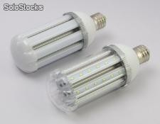 30Watt led corn light, led maize light for street lighting