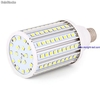 30Watts smd 2835 e27/e26/b22/e40 Lampara led 2900lm 3000k/4100k/6000k