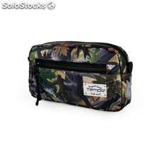 32818 carryall camouflage segna tempo Brown