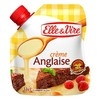 33CL creme anglaise vanille elle & vire