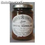 340G marmelade orange cryst tiptree
