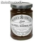 340G marmelade orange sans sucre tiptree