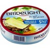 350G coulommier allege 15% bridelight