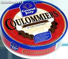 350G coulommiers grand jury