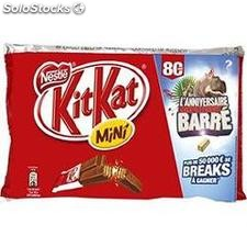 350G kit kat mini theme nestle