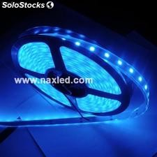 3528 flexible led strips, 60LEDs/m, factory price, ip65 epoxy