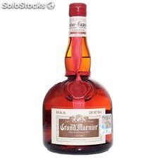 35CL grand marnier cordon rouge 40°