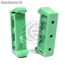 35mm din rail adapter products vscom (RS99-0002)