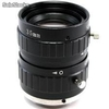 "35mm f2.0 2/3"" c Mount 3 Mega pixels Industrial Lenses / Machine Vision Lenses"