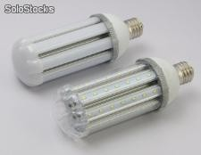 35w led maize light, e40/e27 Bombilla led
