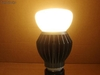 360 degrees e27 7Watt led bulb, led ampoules et lampes - Photo 2