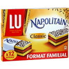 360G 12 mini napolitain classic lu