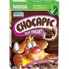 360G cereale chocapic nestle
