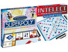 36260 Juego didactico falomir -superpoly+intelect magnetico