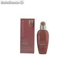 365 cellular elixir delicate skin serum 50 ml