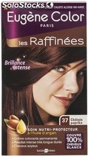 37 chatain paprika rafinee eugene color
