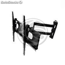 37 flat screen TV bracket with adjustable boom (OR54-0002)