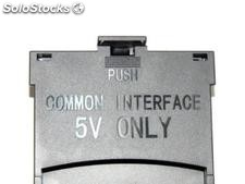 3709-001791 common interface Samsung tv Samsung UE48J6300AK UE32J5500AK
