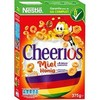 375G cereale cheerios nestle