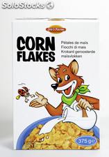 375G corn flake joe farm