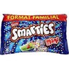 375G smarties mini nestle
