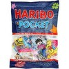 380G haribo pocket
