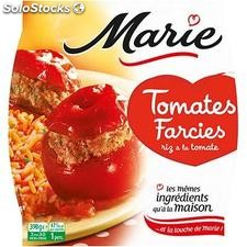 390G tomate farcie provencale marie