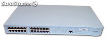 3COM superstack 3 3300 tm