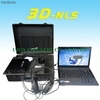 3d-nls Health Analyzer