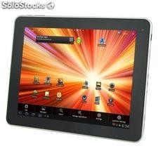 3d Tablet 16gb 9.7inch Android 4.0 pantalla capacitiva con gafas 3d