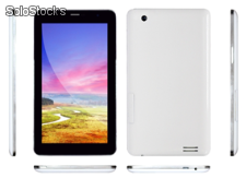 3g phone tablet + dual core