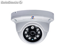 3MP ip ir dome camera