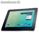 3Q tablet 9,7 pulgadas 8 GB wifi BC9710AM