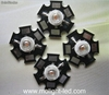 3w Far Red led 730nm with star board for led project/ decoration