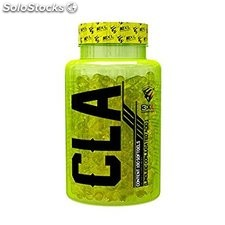 3XL Nutrition cla