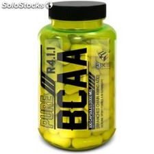 3XL Pure bcaa R4.1.1 300 caps