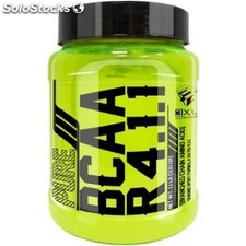 3XL Pure bcaa R4.1.1 500 gr