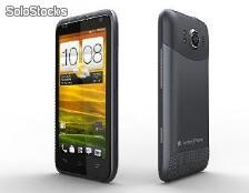 "4.3"" smart phone android4.0 v1277 mtk6577 wcdma 512mb 4gb gps bluetooth hdmi"
