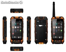4.5pul smart phone pda tri-prueba s9 Android4.2 mtk6572 gsm wcdma 512mb 4gb bt