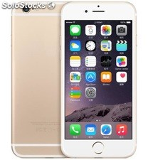 4.7inch smart phone jqz-6 ( style iphone 6 )MTK6572 wcdma gsm 512MB 4GB