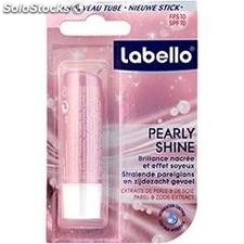 4,8G pearl&shine labello