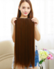 4 TISSAGE HAIR lisse body wave Indian cheveux humain 10 10 12 12 pouces