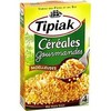 400G ble/cereales gourmand tipiak