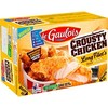 400G crousty chicken legumes le gaulois