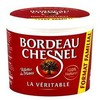 400G rillettes du mans bordeaux chesnel